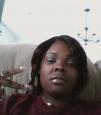 brownie2010