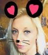 Blondebadgirl