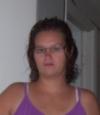 sassygirl2010