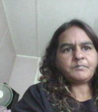 brownwoman