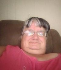 Brenda12